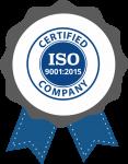 Online Billing Software Award