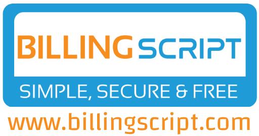 billing-script