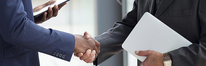 Billing Script Partnership