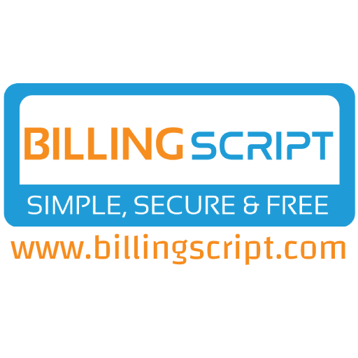 Simple Invoice System Free Customer Billing Software